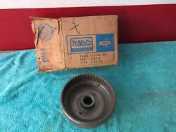 1960and039s 1963 Ford Automatic Transmission Clutch Cylinder Nos 918