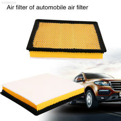 D535 Car Engine Air Filter A3175C AF1647 Engine Air Conditioner Air Filters