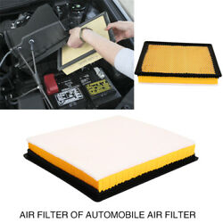 40E0 Car Engine Air Filter AF1647 A3175C Engine Air Conditioner Air Filters