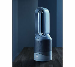 New Dyson Hot + Cool Air Purifier Free Shipping