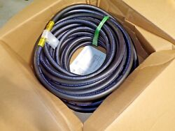Honeywell Safety Products 930864 100ft High Pressure Supplied Air Sar Hose