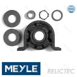 Propshaft Centre Support Bearing Mounting Mb601602t1 6014101210 6015860041