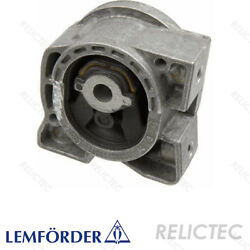 Right Engine Mounting Mbw169,w245,a,b 1692401018 A1692401018