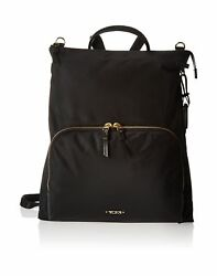 TUMI - Voyageur Jackie - Jena Convertible Backpack - Crossbody Bag for Women