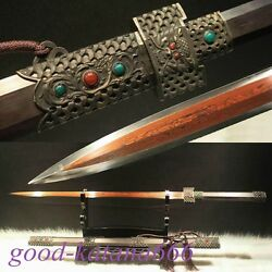 HIGH QUALITY CHINESE SWORD