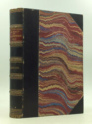 The Primacy Of The Apostolic See Vindicated By Francis Patrick Kenrick - 1855