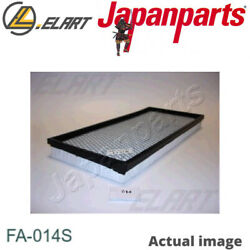 Air Filter For Jeep Wrangler Ii Tj P00 S01 Erh Japanparts 04797777 04797777ab