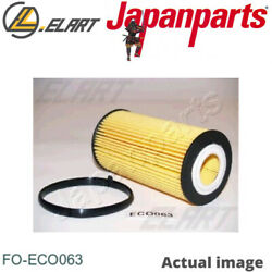 High Quality High Quality Oil Filter For Audivwseatskoda
