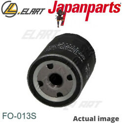 High Quality High Quality Oil Filter For Chevrolet,cadillac,hummer Tahoe,b2w,lm7