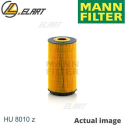 High Quality High Quality Oil Filter For Bentleyaudivw Continental