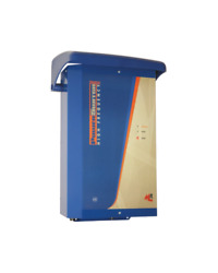 Forklift Battery Charger - 80v 160amp - Three Phase High Frequency Mori
