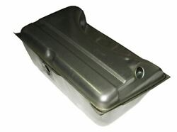 1964-1966 Dodge And Plymouth A-body With Small 2 Inch Filler Hole