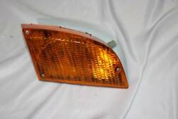 Flasher-parking-positioning Light Right For Bmw 6 Series E-24