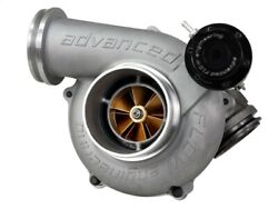 Afe Power Bladerunner Turbocharger 86mm 99.5-03 For Ford Diesel Trucks V8 7.3l