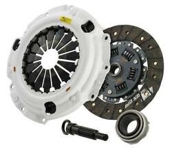 Clutch Masters For 90-94 Dodge Stealth 3.0l 4wdand T / For 90-97 Mitsubishi 3000gt