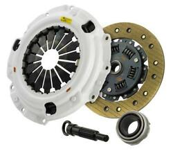 Clutch Masters For 94-95 Dodge Neon 2.0l / 94-95 Plymouth Neon 2.0l Fx200 Clutch