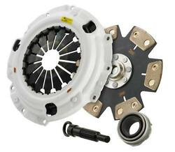 Clutch Masters For 86-93 Toyota Supra 3.0l Eng T / 86-up For Toyota Supra 1jz /