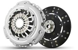 Clutch Masters 02-05 For Wrx 2.0l T 5spd / 91-94 Legacy Outback 2.2l T Fx250