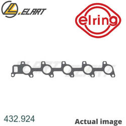 Gasket,exhaust Manifold For Mercedes-benz,jeep E-class Estate,s210,om 612.961
