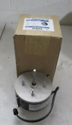 NEW PACKARD COMMERCIAL REFRIGERATION EVAPORATOR FAN MOTOR REPLACEMENT 97801