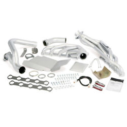 Banks Power Late For Ford 6.8l Truck - No Egr Cat Torque Tube System - Gbe4913