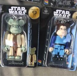 It rose the most lottery star wars bare brick
