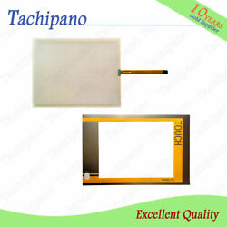 Touch screen for 6AG7102-0AB10-1AC0 6AG7 102-0AB10-1AC0 PC IL77 15