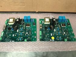 Automation Technology 54-13539a Dc Hipot Insulation Resistance Board 1 Pc