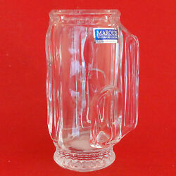 Golf Bag Pen Holder By Waterford Marquis Crystal Made Germany New Never Sold