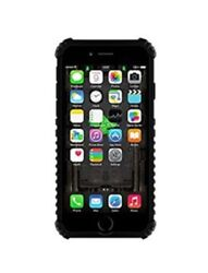 HUGE Lot of 75 Razer Protection Cell Phone Case iPhone 6 Plus Black