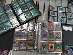 Yugioh Holographic Foil Lot Gift Pack 55 Cards Best Deal