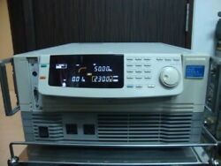 Kikusui PCR500LA AC Power Supply, 500VA