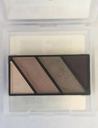 Mary Kay LOT 2 Mineral Eye  PALETTE CHAI LATTE NEW Exp.072020