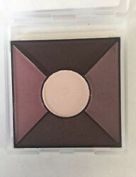 Mary Kay LOT 2 Mineral Eye  PALETTE ROSE NUDES NEW Exp.0320