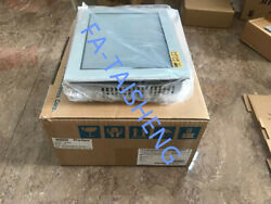 New Original Proface Touch Screen Pfxgp4503tad Free Expedited Shipping