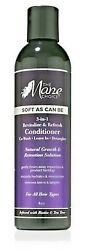 The Mane Choice Soft As Can Be 3-in-1 Conditioner 8oz