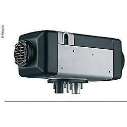 Webasto Gasoline 12v Air top Heater 2000 STC- 9032227A
