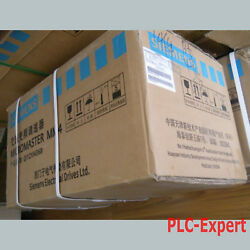 1PC NEW IN BOX Siemens 6SE6440-2UC32-2EA1 One year warranty *SHIP TODAY*
