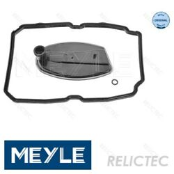 Hydraulic Filter Set Automatic Transmission For Mb Ssangyong Jeep Chrysler