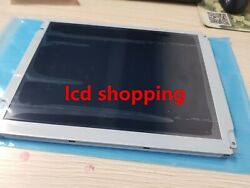 New 10.4inch  TX26D12VM0AAA  LCD  800*600  panel with 60days warranty