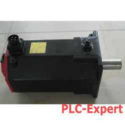 1pc Used Fanuc A60b-0246-b400 Tested It In Good Condition