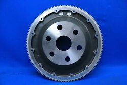 Lycoming Starter Ring Gear With 8130 P/n 31m22782 24046