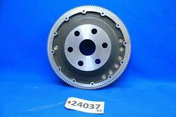 Lycoming Starter Ring Gear With 8130 P/n 31m22782 24037