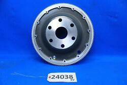 Lycoming Starter Ring Gear With 8130 P/n 31m23355 24038