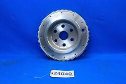 Lycoming Starter Ring Gear With 8130 P/n Lw-13171 24040