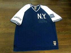 Don Larsen 27 Up 27 Down Ws Perfect Game Ny Yankees Signed Auto Jersey Jsa
