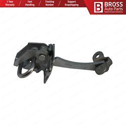 Front Door Hinge Stop Check Strap Limitery 51772768 For Fiat Doblo 119/223