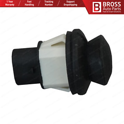Front Door Contact Switch 6n0947563 For Audi Vw Seat Ford Galaxy