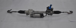 BRAND NEW MERCEDES BENZ  STEERING GEAR S-CLASS  W222 PART A2224607300