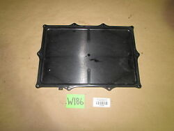 Yamaha 1999 Xl1200 Limited Electrical Box Lid Cover Cap Top Gp1200r Xlt1200